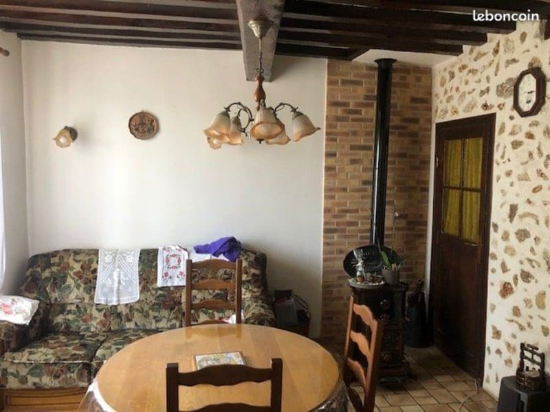 Sale house / villa La ferte sous jouarre 203 000€ - Picture 6