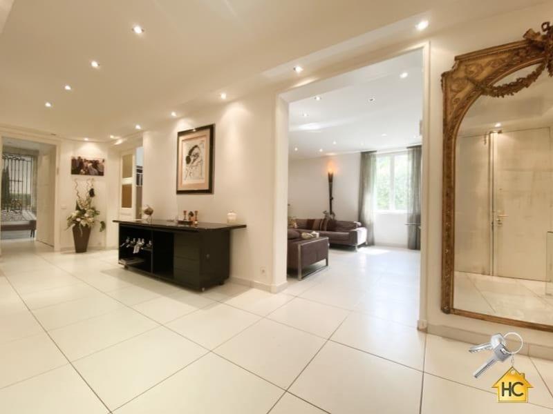 Vente appartement Cannes 599000€ - Photo 3
