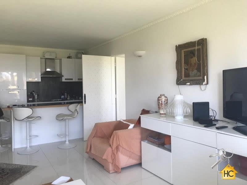 Sale apartment Cannes 294000€ - Picture 12
