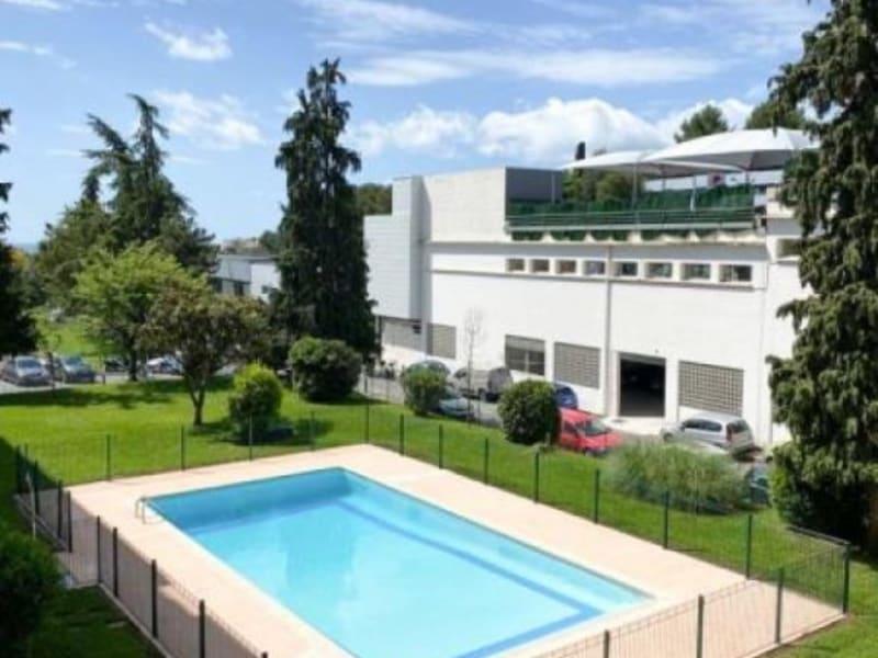 Vendita appartamento Le cannet 227000€ - Fotografia 1