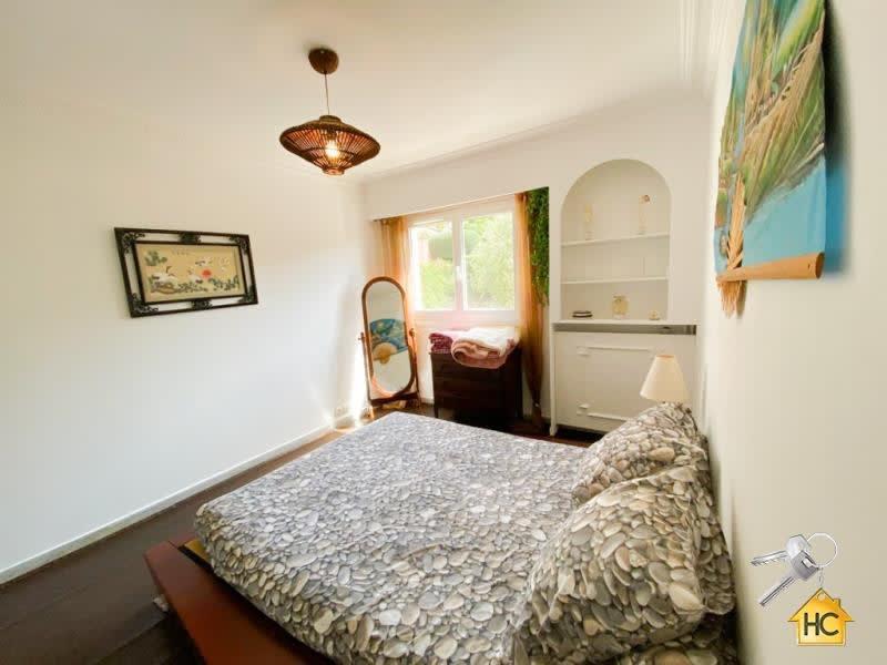 Vendita appartamento Le cannet 227000€ - Fotografia 4
