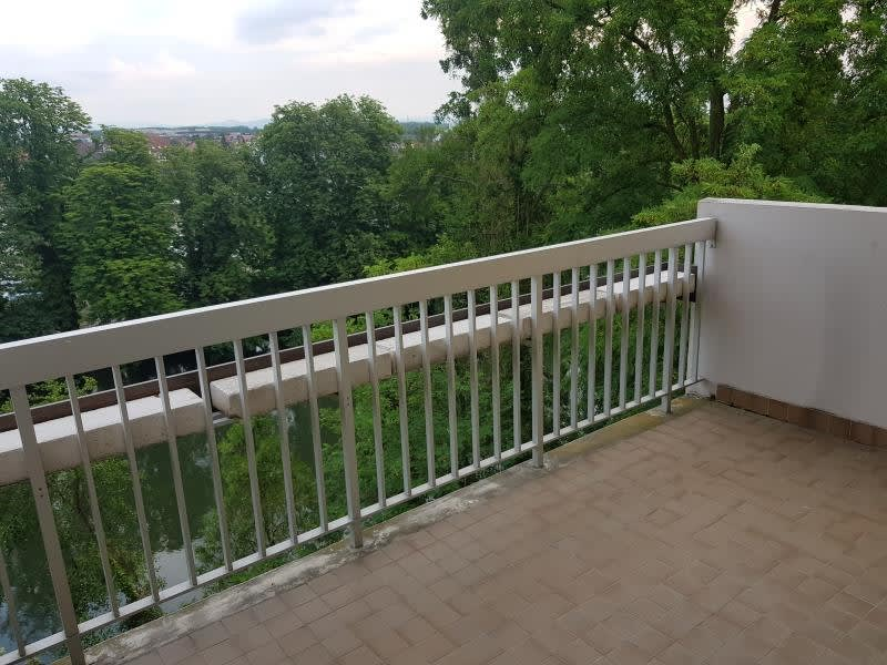 Location appartement Illkirch 793€ CC - Photo 2