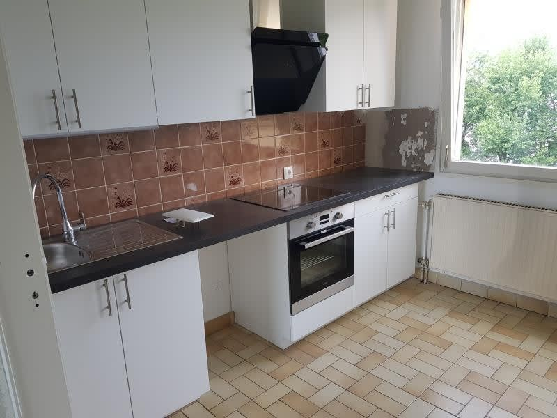 Location appartement Illkirch 793€ CC - Photo 4