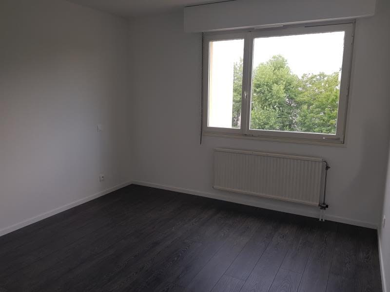 Location appartement Illkirch 793€ CC - Photo 6