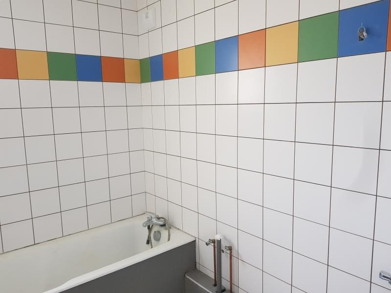 Location appartement Illkirch 793€ CC - Photo 7