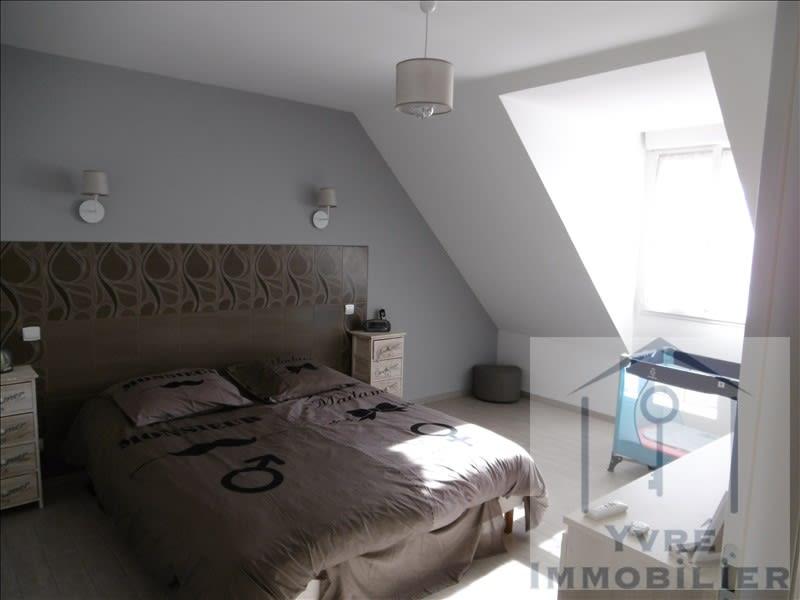 Sale house / villa Coulaines 436800€ - Picture 4