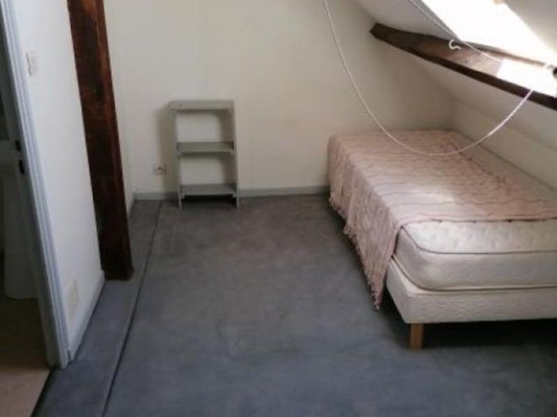 Location appartement Soissons 359€ CC - Photo 5