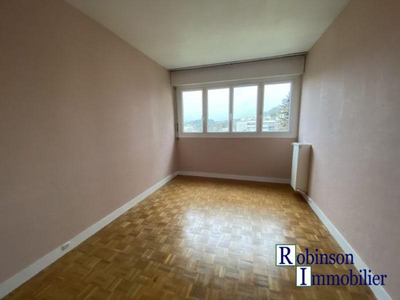 Vente appartement Fontenay-aux-roses 460000€ - Photo 7