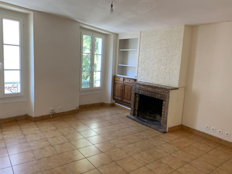 Sale building Villeneuve saint georges 380 000€ - Picture 2