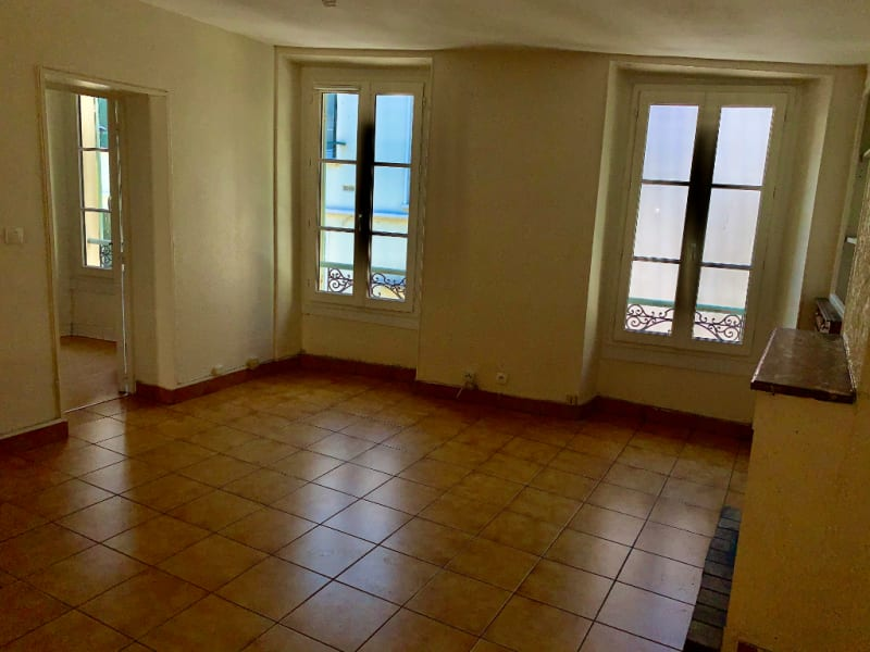Sale building Villeneuve saint georges 380 000€ - Picture 3