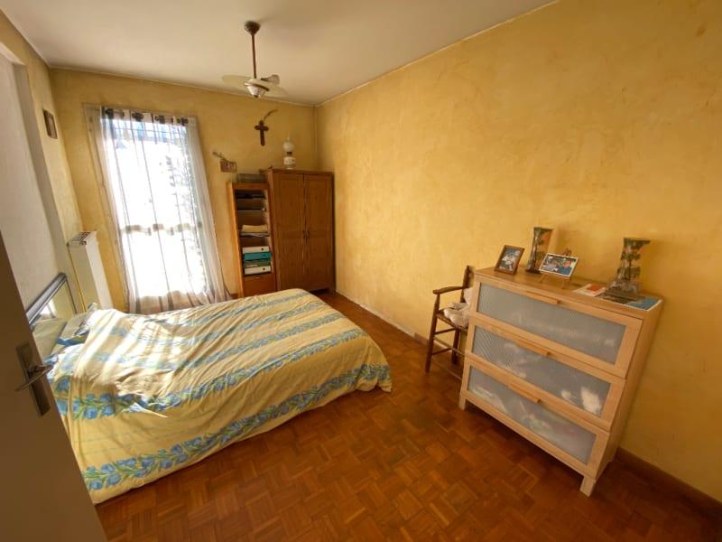 Sale house / villa Aix en provence 352000€ - Picture 9