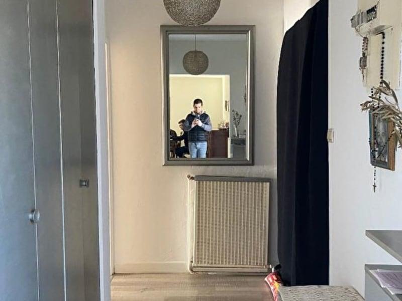 Sale house / villa Aix en provence 352000€ - Picture 10