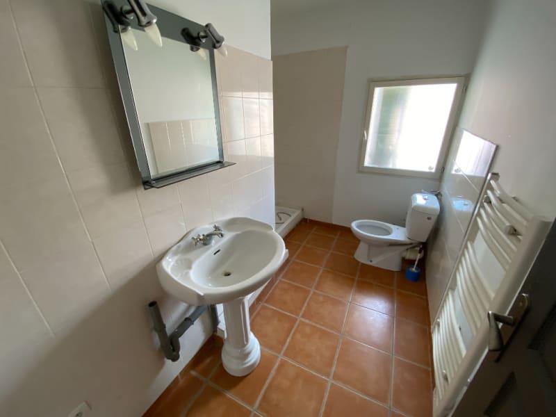 Location appartement Les milles 900€ CC - Photo 7