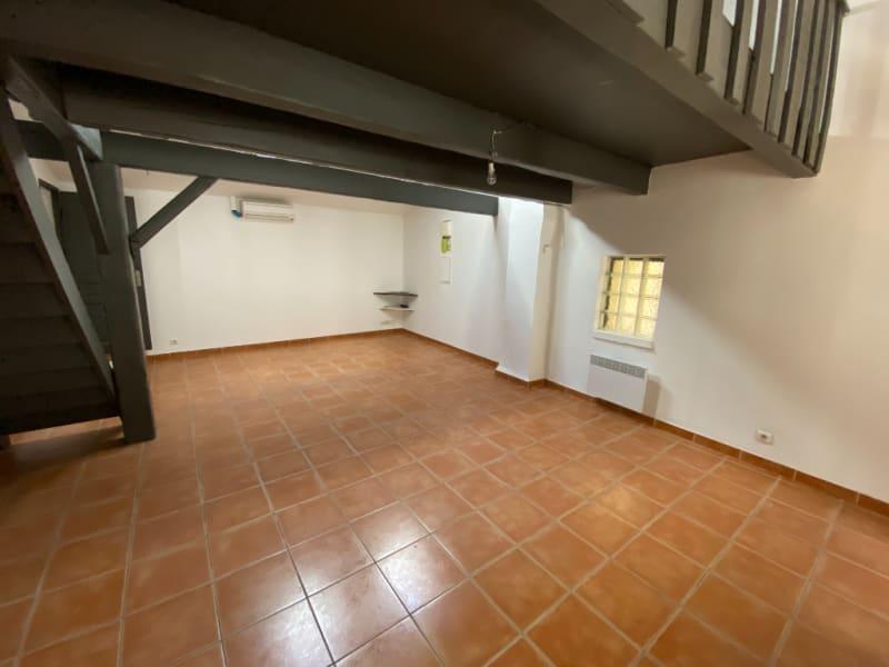 Location appartement Les milles 900€ CC - Photo 9