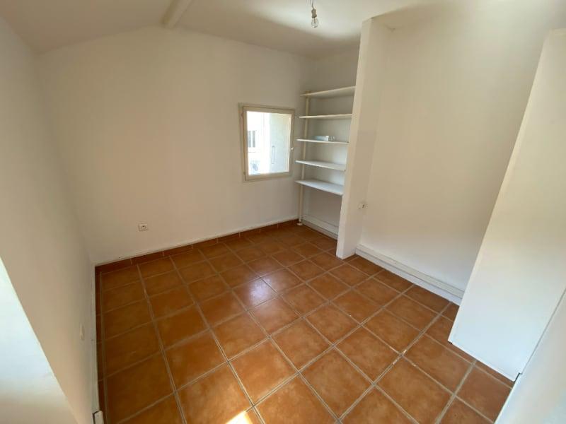 Location appartement Les milles 900€ CC - Photo 10