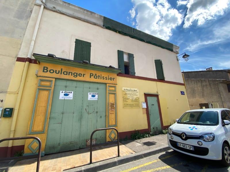 Location appartement Les milles 900€ CC - Photo 11