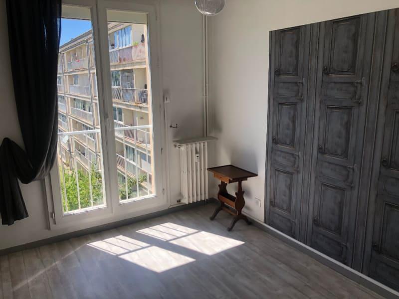 Vente appartement Aix en provence 230000€ - Photo 11