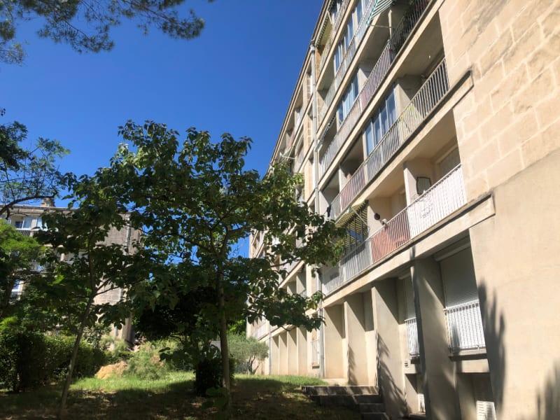 Vente appartement Aix en provence 230000€ - Photo 14