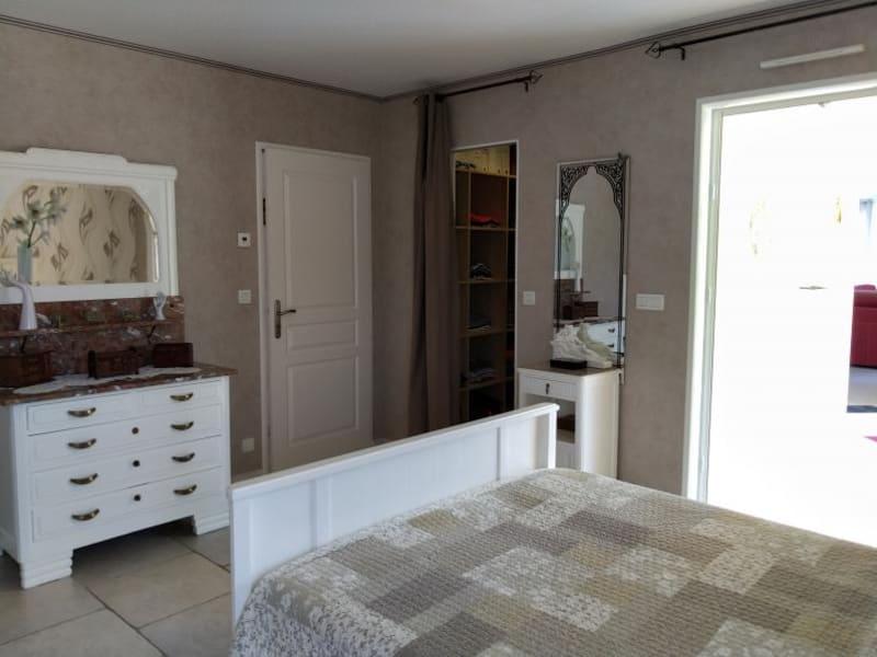 Sale house / villa Talmont st hilaire 415000€ - Picture 8