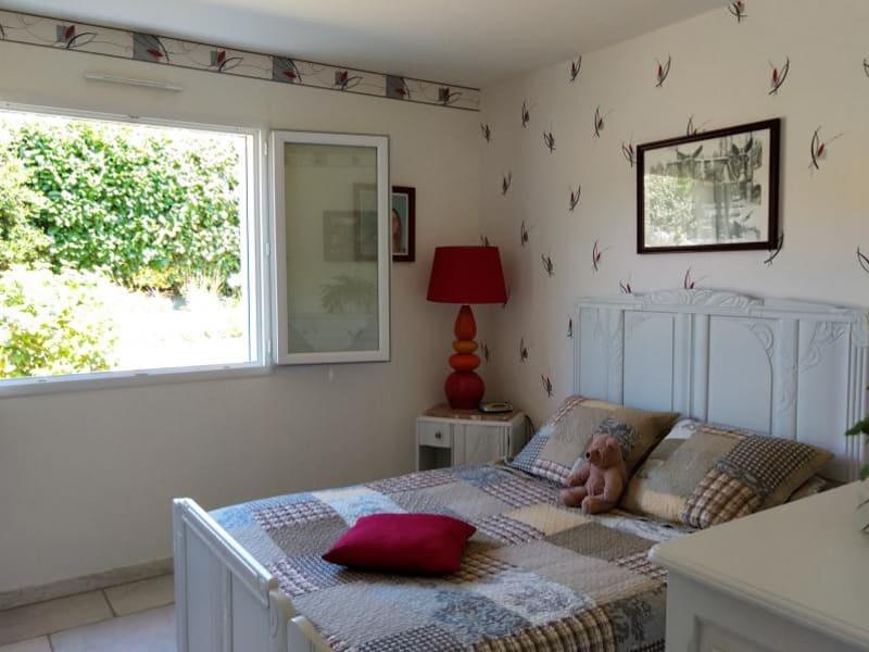 Sale house / villa Talmont st hilaire 415000€ - Picture 9