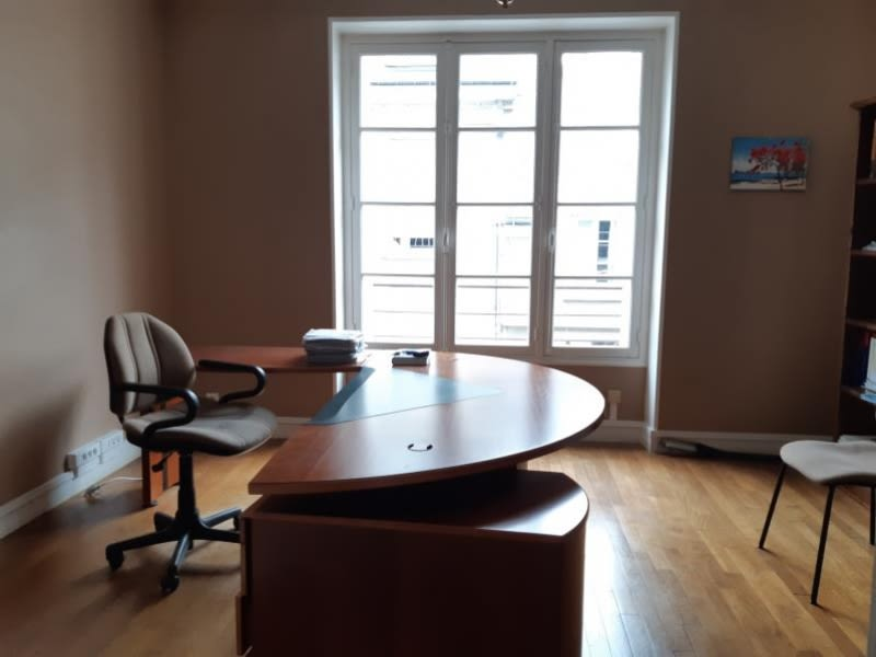 Vente appartement Blois 114 450€ - Photo 5
