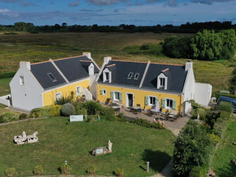 Vente maison / villa Bangor 1248960€ - Photo 4
