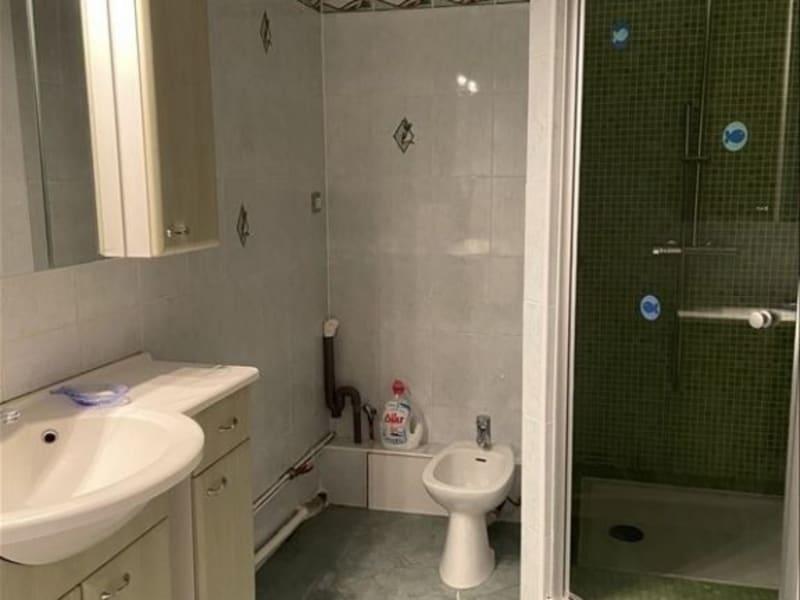 Rental apartment Lingolsheim 930€ CC - Picture 4