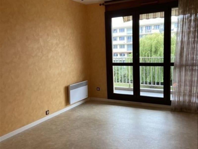 Rental apartment Lingolsheim 930€ CC - Picture 5