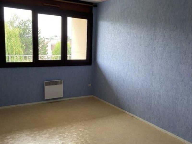 Rental apartment Lingolsheim 930€ CC - Picture 7