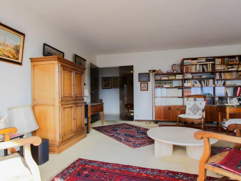 Appartement de type 3 - très lumineux - 85 m2 - Chambéry