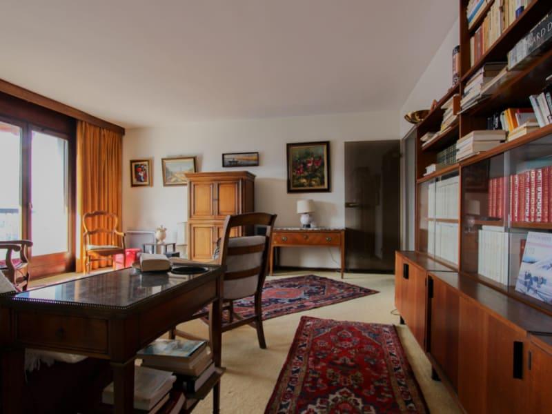 Vente appartement Chambéry 186000€ - Photo 4