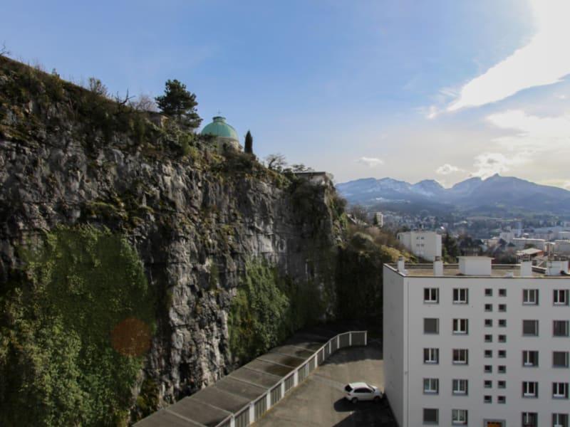 Vente appartement Chambéry 186000€ - Photo 7
