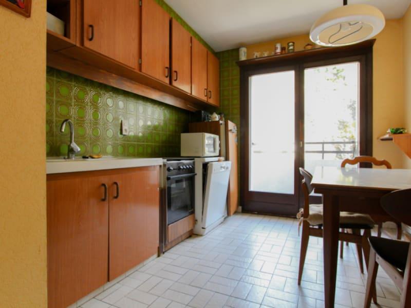 Vente appartement Chambéry 186000€ - Photo 8