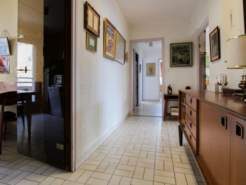 Vente appartement Chambéry 186000€ - Photo 9