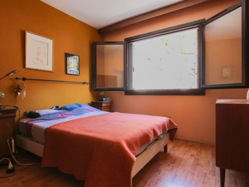 Vente appartement Chambéry 186000€ - Photo 10