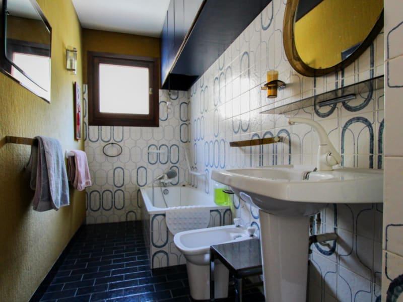 Vente appartement Chambéry 186000€ - Photo 11