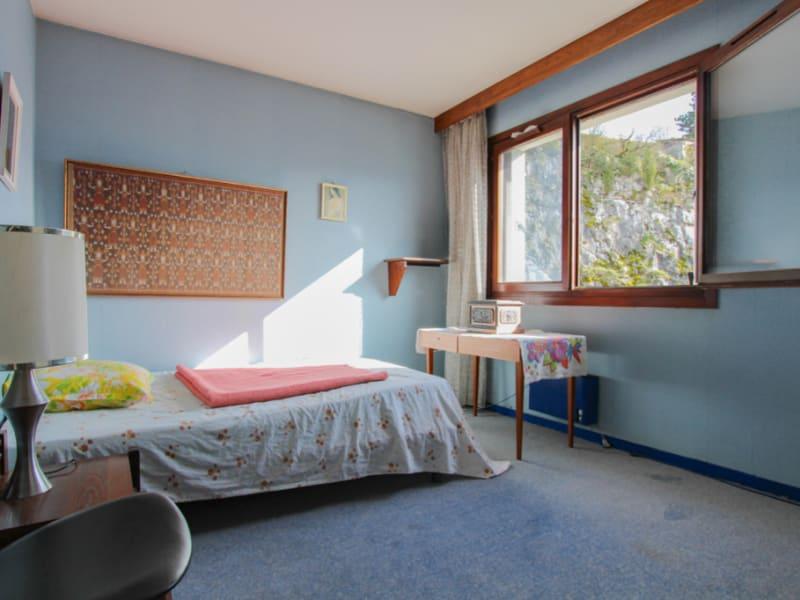Vente appartement Chambéry 186000€ - Photo 12