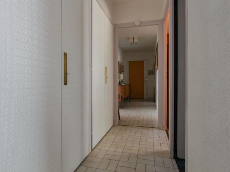 Vente appartement Chambéry 186000€ - Photo 13