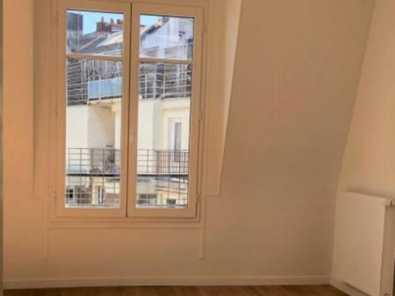Rental apartment Paris 17ème 2775€ CC - Picture 7