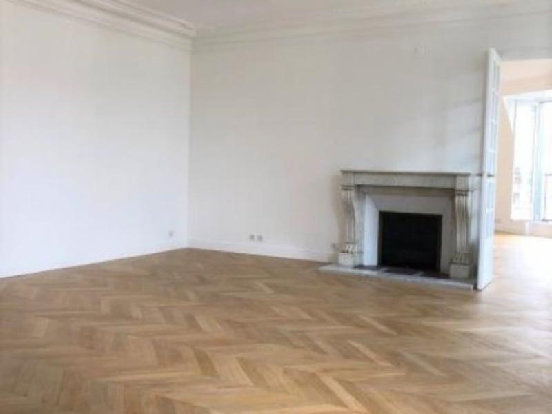 Rental apartment Paris 1er 5060€ CC - Picture 3