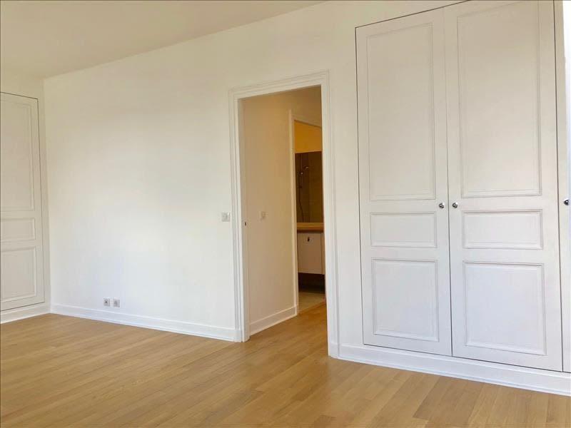 Rental apartment Paris 1er 5060€ CC - Picture 4