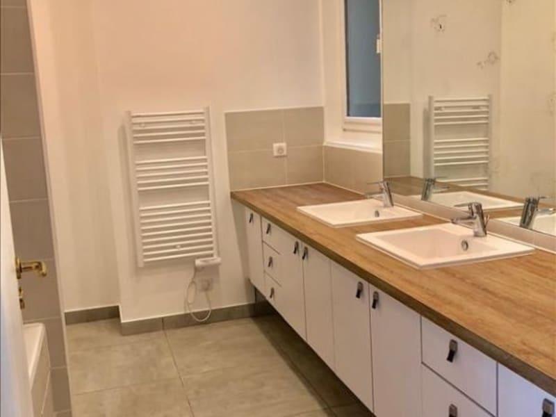 Rental apartment Paris 1er 5060€ CC - Picture 5