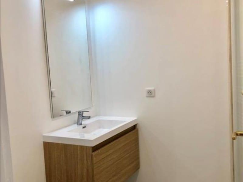 Rental apartment Paris 1er 5060€ CC - Picture 6