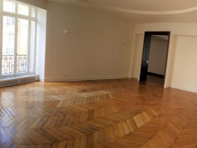 Location appartement Paris 16ème 7 650€ CC - Photo 4