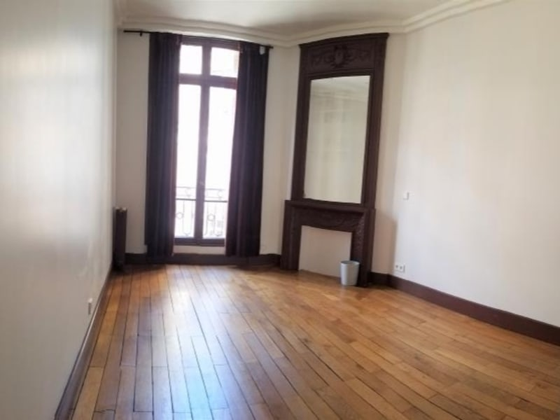 Location appartement Paris 16ème 7 650€ CC - Photo 6