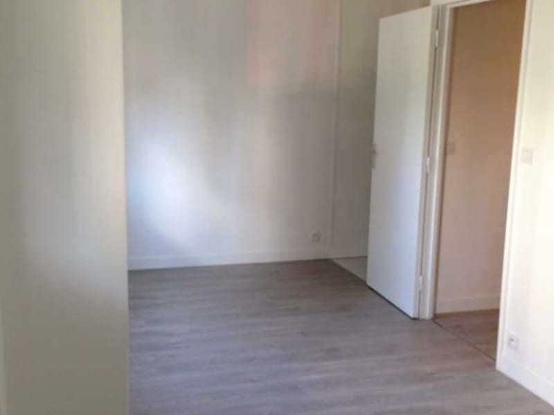Rental apartment Villemomble 645€ CC - Picture 2