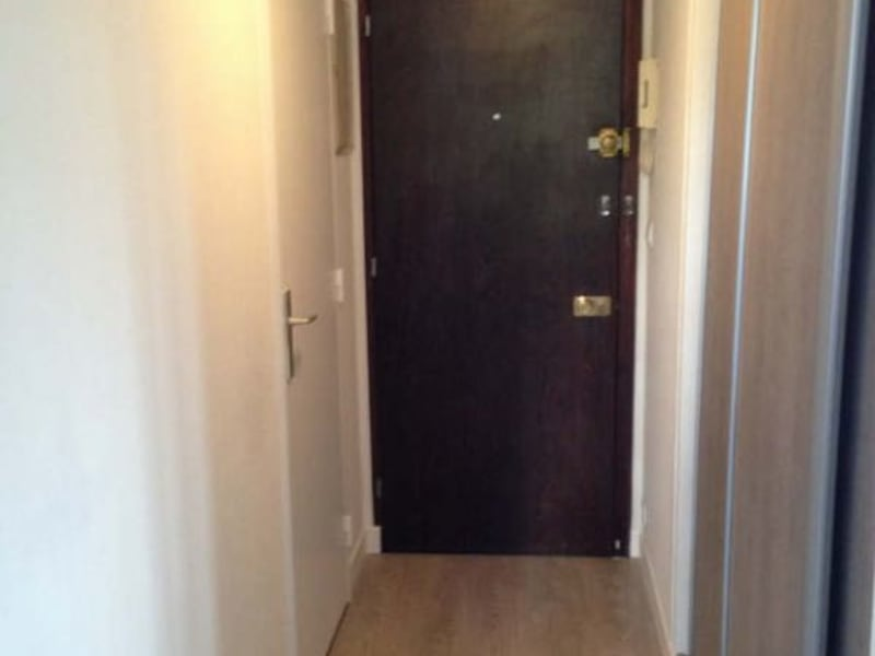 Rental apartment Villemomble 645€ CC - Picture 5