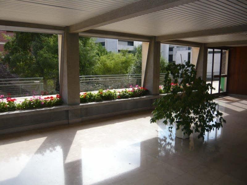Rental apartment Paris 14ème 1800€ CC - Picture 2
