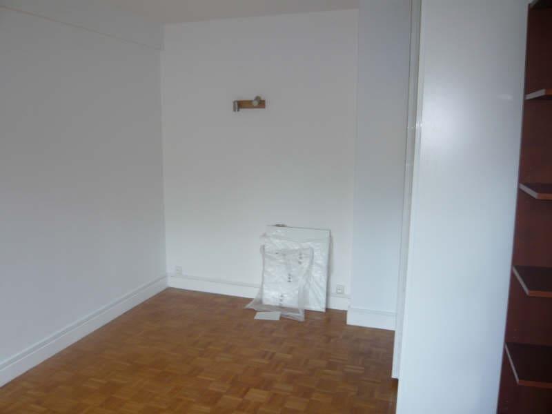 Rental apartment Paris 14ème 1800€ CC - Picture 4