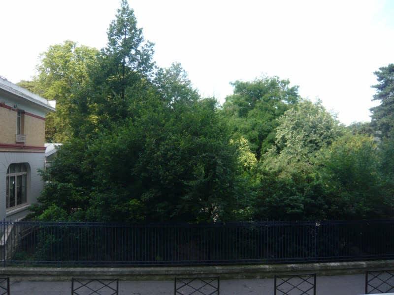 Rental apartment Paris 14ème 1800€ CC - Picture 7